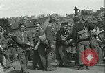 Image of French Resistance Chateaudun France, 1944, second 40 stock footage video 65675021859
