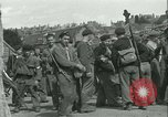 Image of French Resistance Chateaudun France, 1944, second 42 stock footage video 65675021859