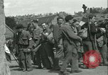 Image of French Resistance Chateaudun France, 1944, second 44 stock footage video 65675021859