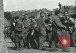 Image of French Resistance Chateaudun France, 1944, second 45 stock footage video 65675021859