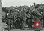 Image of French Resistance Chateaudun France, 1944, second 46 stock footage video 65675021859