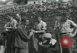 Image of French Resistance Chateaudun France, 1944, second 47 stock footage video 65675021859