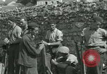 Image of French Resistance Chateaudun France, 1944, second 48 stock footage video 65675021859