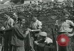 Image of French Resistance Chateaudun France, 1944, second 49 stock footage video 65675021859