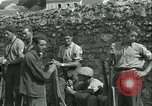 Image of French Resistance Chateaudun France, 1944, second 50 stock footage video 65675021859