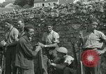 Image of French Resistance Chateaudun France, 1944, second 51 stock footage video 65675021859
