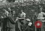 Image of French Resistance Chateaudun France, 1944, second 53 stock footage video 65675021859