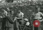Image of French Resistance Chateaudun France, 1944, second 54 stock footage video 65675021859