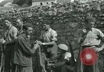Image of French Resistance Chateaudun France, 1944, second 55 stock footage video 65675021859