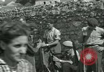 Image of French Resistance Chateaudun France, 1944, second 57 stock footage video 65675021859