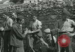 Image of French Resistance Chateaudun France, 1944, second 59 stock footage video 65675021859