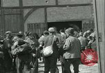 Image of French Resistance Chateaudun France, 1944, second 60 stock footage video 65675021859