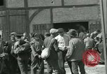Image of French Resistance Chateaudun France, 1944, second 61 stock footage video 65675021859