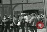Image of French Resistance Chateaudun France, 1944, second 62 stock footage video 65675021859