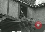 Image of French Resistance Chateaudun France, 1944, second 20 stock footage video 65675021860