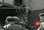 Image of French Resistance Chateaudun France, 1944, second 23 stock footage video 65675021860