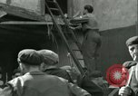 Image of French Resistance Chateaudun France, 1944, second 24 stock footage video 65675021860