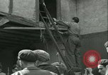 Image of French Resistance Chateaudun France, 1944, second 25 stock footage video 65675021860