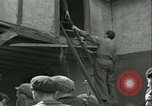 Image of French Resistance Chateaudun France, 1944, second 26 stock footage video 65675021860