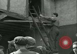 Image of French Resistance Chateaudun France, 1944, second 27 stock footage video 65675021860