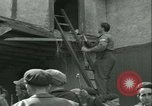 Image of French Resistance Chateaudun France, 1944, second 28 stock footage video 65675021860