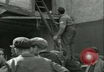 Image of French Resistance Chateaudun France, 1944, second 30 stock footage video 65675021860