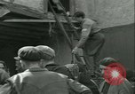 Image of French Resistance Chateaudun France, 1944, second 31 stock footage video 65675021860