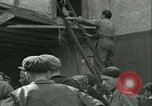 Image of French Resistance Chateaudun France, 1944, second 32 stock footage video 65675021860