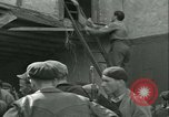 Image of French Resistance Chateaudun France, 1944, second 33 stock footage video 65675021860