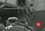 Image of French Resistance Chateaudun France, 1944, second 34 stock footage video 65675021860