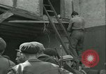 Image of French Resistance Chateaudun France, 1944, second 35 stock footage video 65675021860