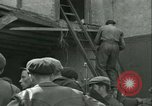 Image of French Resistance Chateaudun France, 1944, second 36 stock footage video 65675021860