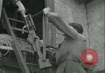 Image of French Resistance Chateaudun France, 1944, second 42 stock footage video 65675021860