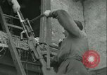 Image of French Resistance Chateaudun France, 1944, second 43 stock footage video 65675021860
