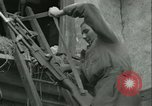 Image of French Resistance Chateaudun France, 1944, second 44 stock footage video 65675021860