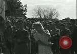 Image of French Resistance Chateaudun France, 1944, second 58 stock footage video 65675021860