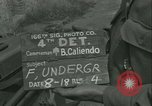 Image of French Resistance Chateaudun France, 1944, second 3 stock footage video 65675021862