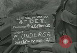 Image of French Resistance Chateaudun France, 1944, second 4 stock footage video 65675021862