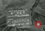 Image of French Resistance Chateaudun France, 1944, second 5 stock footage video 65675021862
