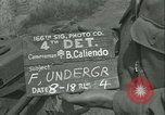 Image of French Resistance Chateaudun France, 1944, second 6 stock footage video 65675021862