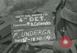 Image of French Resistance Chateaudun France, 1944, second 7 stock footage video 65675021862