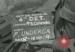 Image of French Resistance Chateaudun France, 1944, second 9 stock footage video 65675021862
