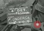 Image of French Resistance Chateaudun France, 1944, second 10 stock footage video 65675021862