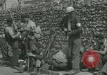 Image of French Resistance Chateaudun France, 1944, second 11 stock footage video 65675021862