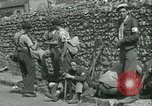 Image of French Resistance Chateaudun France, 1944, second 14 stock footage video 65675021862