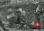 Image of French Resistance Chateaudun France, 1944, second 17 stock footage video 65675021862
