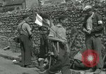 Image of French Resistance Chateaudun France, 1944, second 20 stock footage video 65675021862