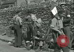 Image of French Resistance Chateaudun France, 1944, second 22 stock footage video 65675021862