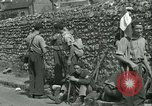 Image of French Resistance Chateaudun France, 1944, second 23 stock footage video 65675021862