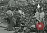 Image of French Resistance Chateaudun France, 1944, second 24 stock footage video 65675021862